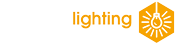 Innovate Lighting Logo